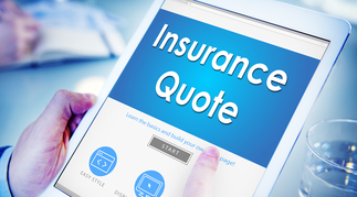 Free Windstorm Insurance Quotes