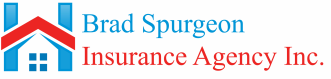 Brad Spurgeon Insurance Agency Inc.